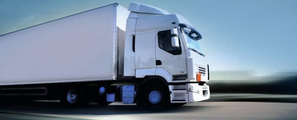 Sunbelt Finance slider5 Trucking Options for New Drivers Uncategorized