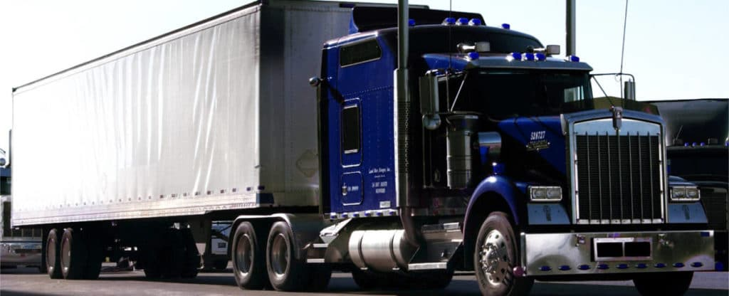 Sunbelt Finance slider51 Stronger freight demand is translating into higher salaries for drivers Drivers Industry News