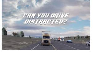 Sunbelt Finance Can-You-Drive-Distracted-300x225 Página principal