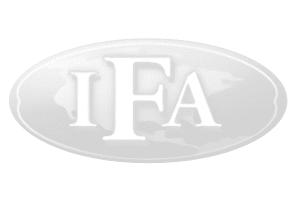 Sunbelt Finance IFA Página principal