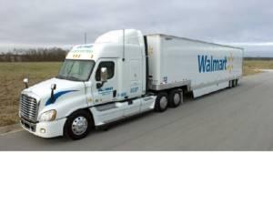 Sunbelt Finance Walmart-300x225 Página principal