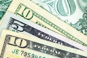 Sunbelt Finance american-963191_1920-300x200 Página principal
