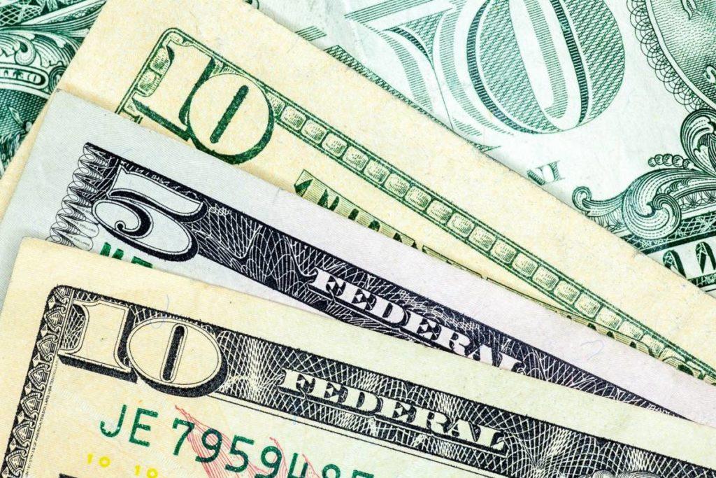 Sunbelt Finance american-963191_1920 Freight Rates Increasing Industry News