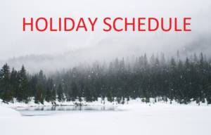 Sunbelt Finance Holiday-Schedule-300x192 Homepage
