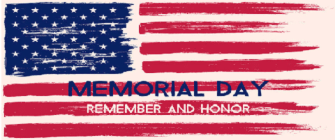 Sunbelt Finance Memorial-Day Memorial Day Holiday Hours Uncategorized