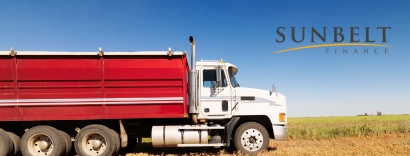 Sunbelt Finance 3 Truck Driver Shortages Affecting Deliverables in United States Drivers Industry News