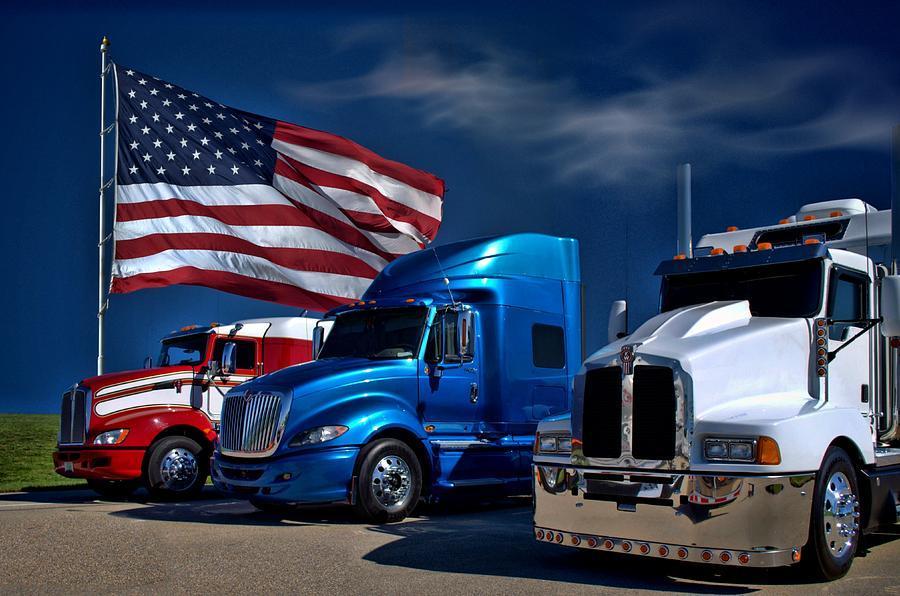 red-white-and-blue-semi-trucks-tim-mccullough
